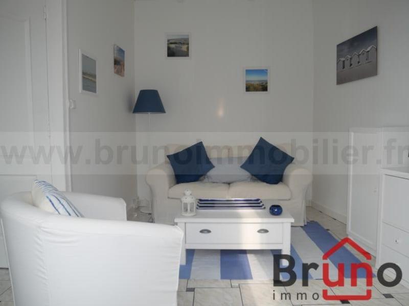Verkauf haus Le crotoy 249900€ - Fotografie 2