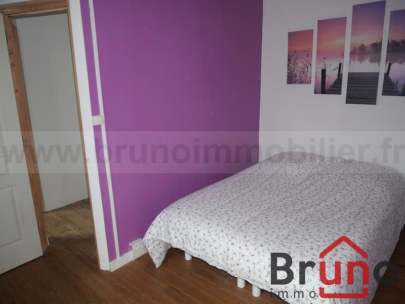 Verkauf haus Le crotoy 249900€ - Fotografie 6
