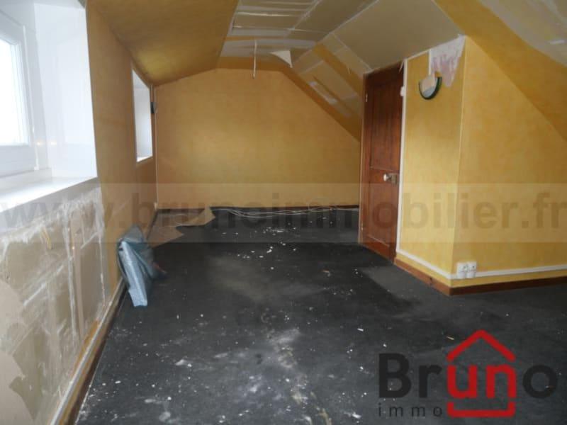 Verkauf haus Le crotoy 249900€ - Fotografie 8
