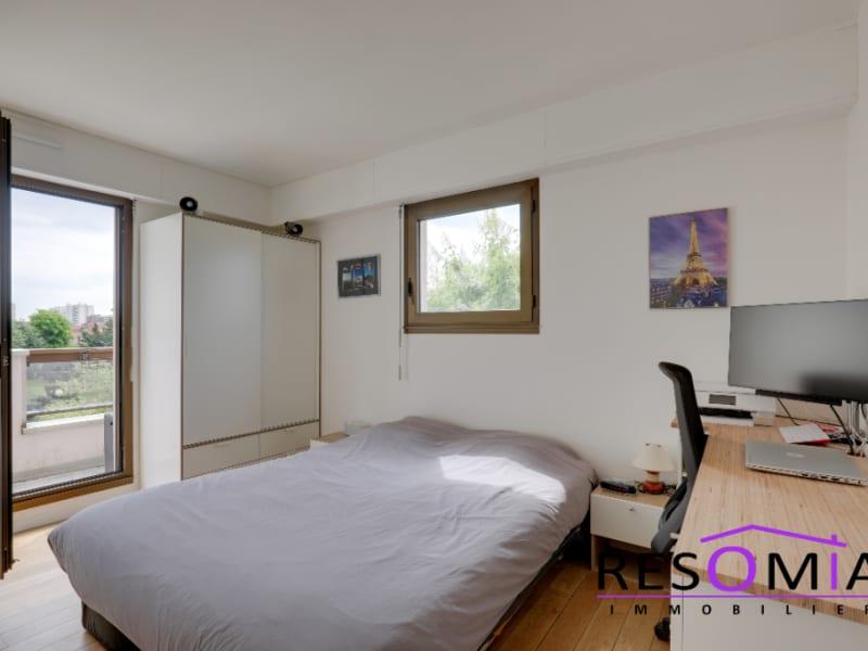 Venta  apartamento Chatillon 572000€ - Fotografía 8