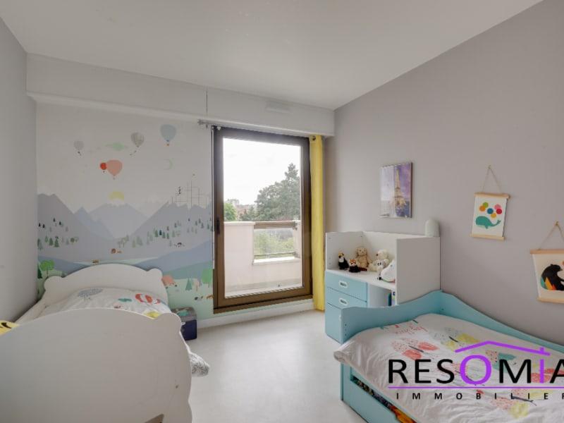 Venta  apartamento Chatillon 572000€ - Fotografía 9