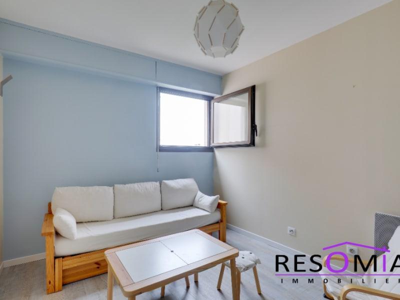 Venta  apartamento Chatillon 572000€ - Fotografía 10