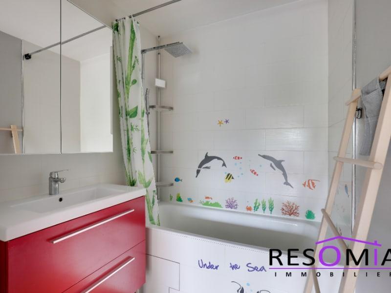 Venta  apartamento Chatillon 572000€ - Fotografía 11