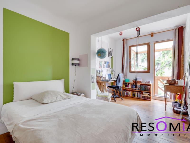 Sale house / villa Malakoff 1690000€ - Picture 6