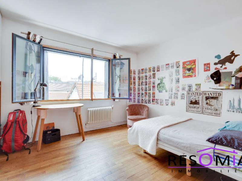 Sale house / villa Malakoff 1690000€ - Picture 7