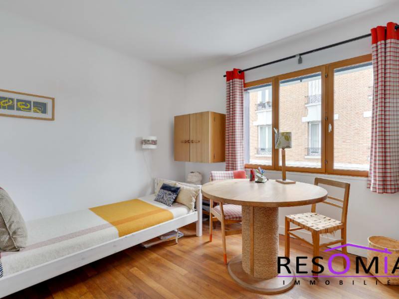 Sale house / villa Malakoff 1690000€ - Picture 8