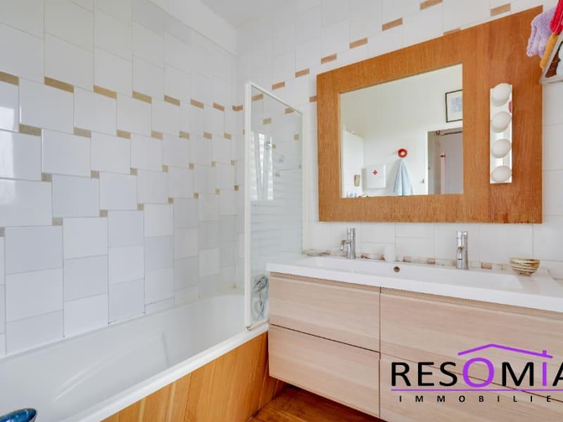 Sale house / villa Malakoff 1690000€ - Picture 9