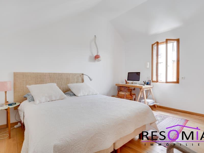 Sale house / villa Malakoff 1690000€ - Picture 10