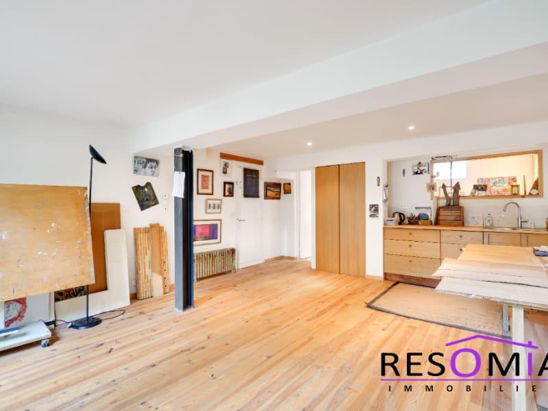 Sale house / villa Malakoff 1690000€ - Picture 14