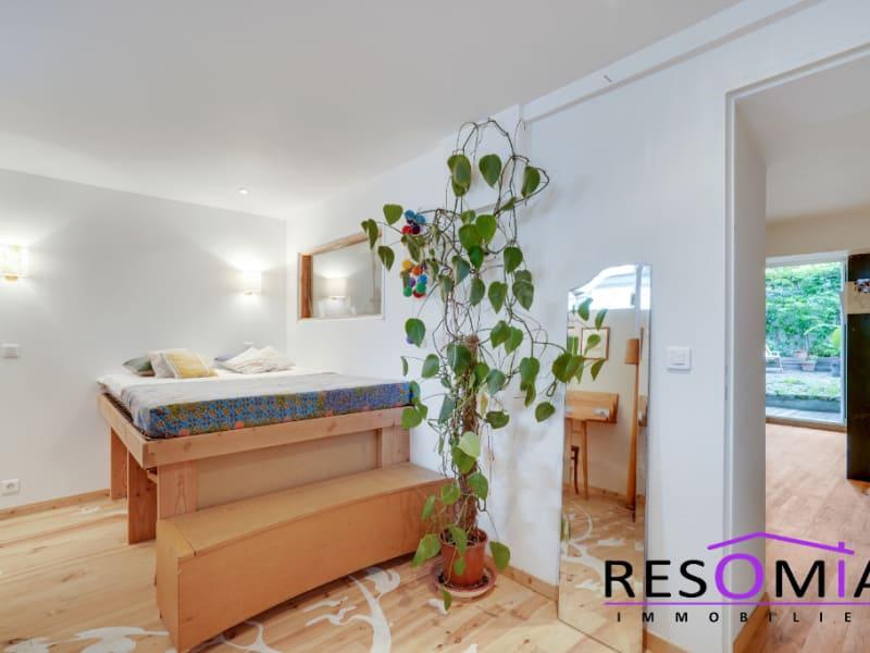 Sale house / villa Malakoff 1690000€ - Picture 15