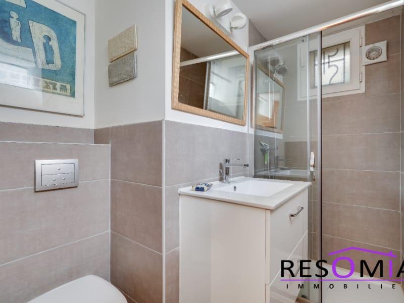 Sale house / villa Malakoff 1690000€ - Picture 16