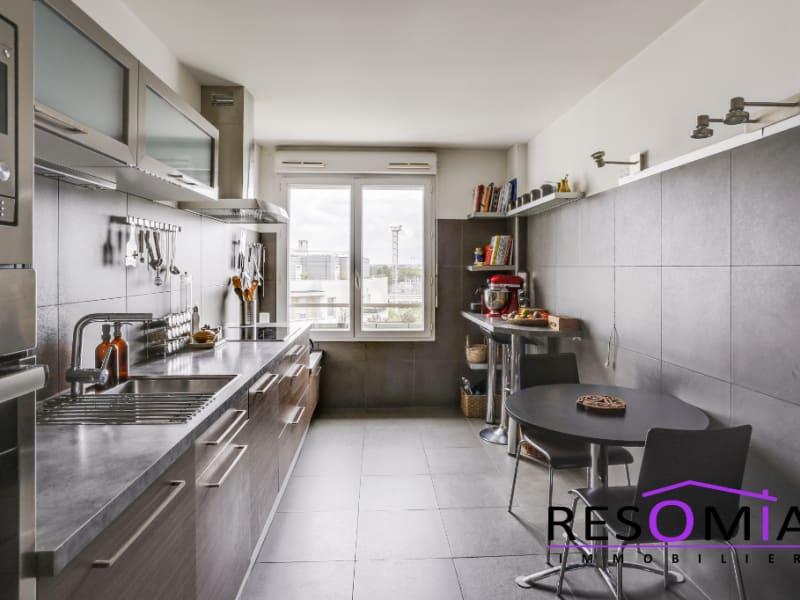 Venta  apartamento Chatillon 639000€ - Fotografía 6