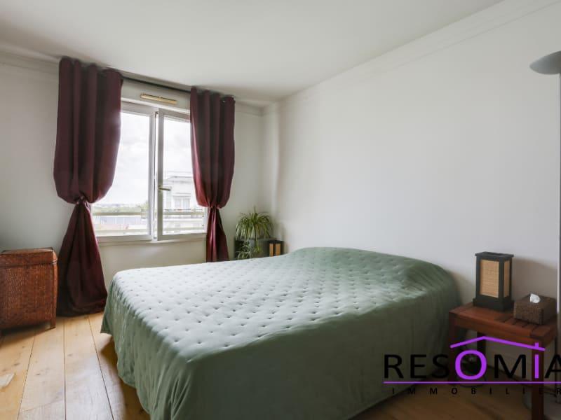 Venta  apartamento Chatillon 639000€ - Fotografía 7