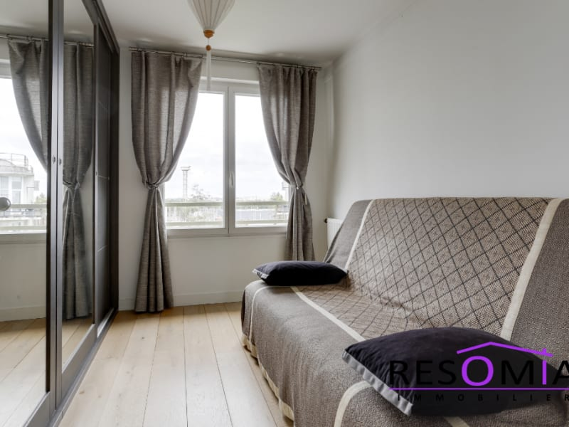 Venta  apartamento Chatillon 639000€ - Fotografía 8