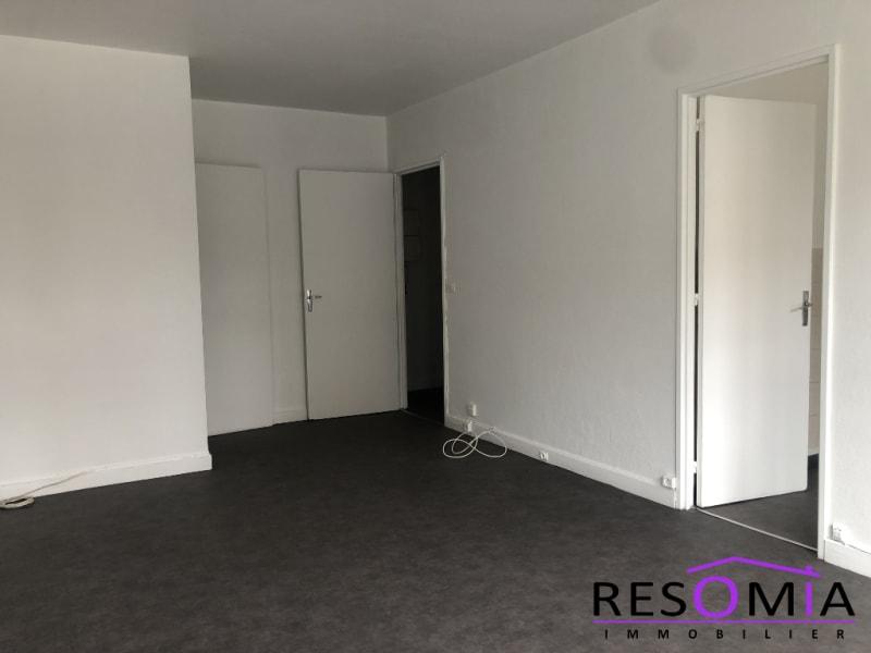 Venta  apartamento Châtillon 198000€ - Fotografía 3