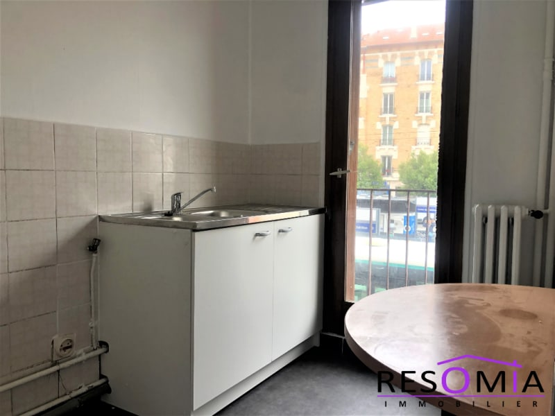 Venta  apartamento Châtillon 198000€ - Fotografía 4