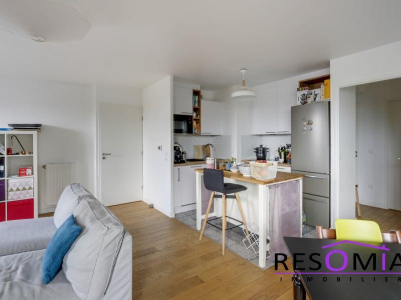 Venta  apartamento Chatillon 569000€ - Fotografía 2
