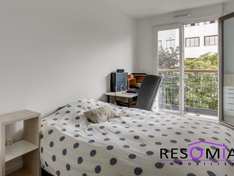 Venta  apartamento Chatillon 569000€ - Fotografía 6