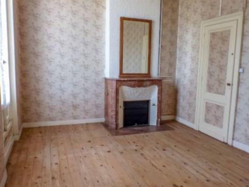 Vente maison / villa Lesparre medoc 845000€ - Photo 8