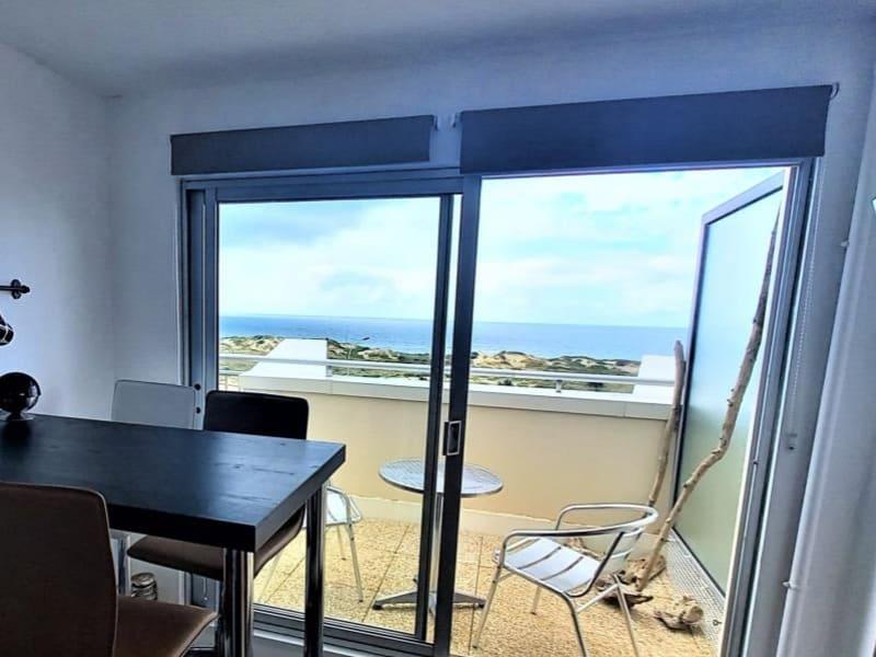 Sale apartment Soulac sur mer 135000€ - Picture 1