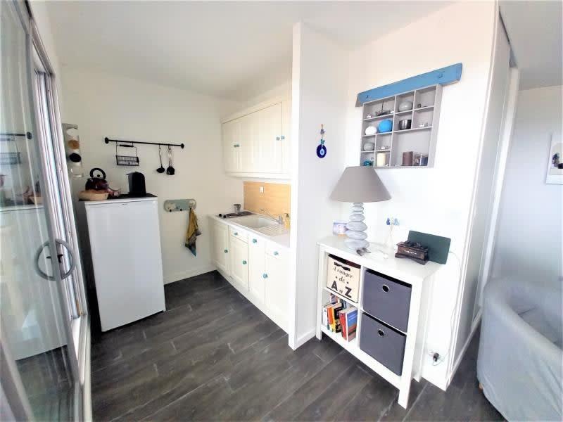 Sale apartment Soulac sur mer 135000€ - Picture 3