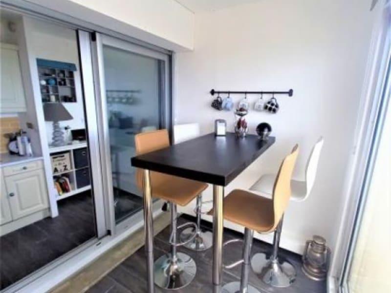 Sale apartment Soulac sur mer 135000€ - Picture 4