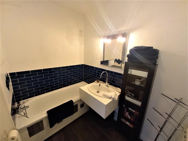 Sale apartment Soulac sur mer 135000€ - Picture 5
