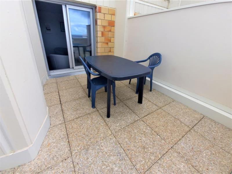 Sale apartment Soulac sur mer 135000€ - Picture 7