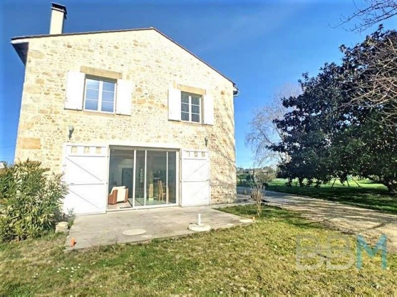 Vente maison / villa Lesparre medoc 1097500€ - Photo 5