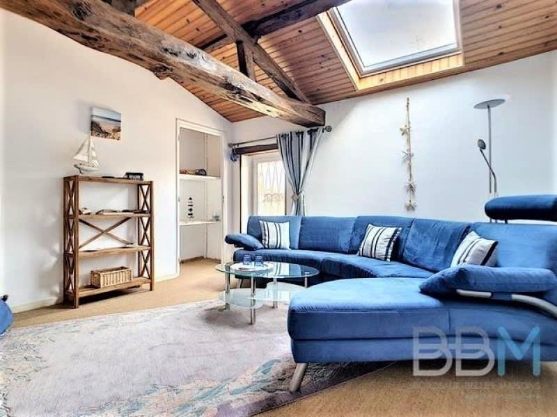 Vente maison / villa Lesparre medoc 1097500€ - Photo 8