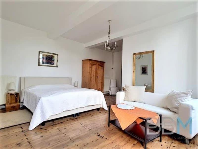 Vente maison / villa Lesparre medoc 1097500€ - Photo 9