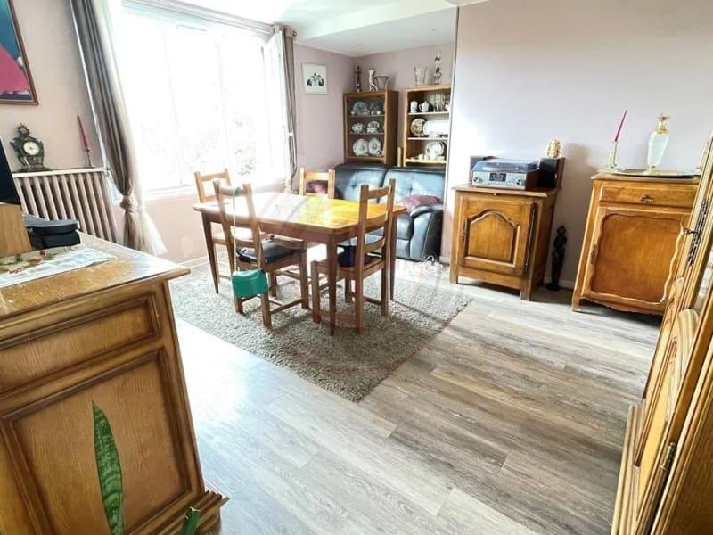 Vente appartement Villiers-sur-marne 235000€ - Photo 2