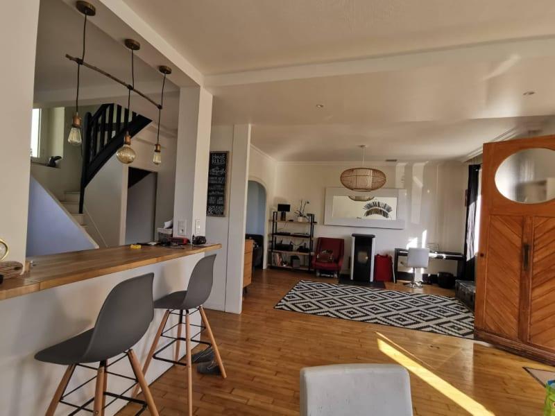Sale house / villa Quimper 264000€ - Picture 1