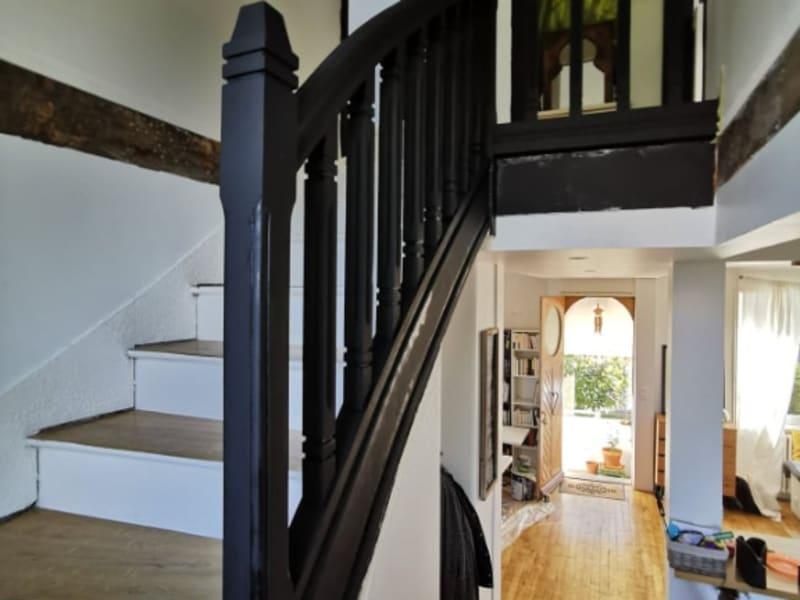 Sale house / villa Quimper 264000€ - Picture 3