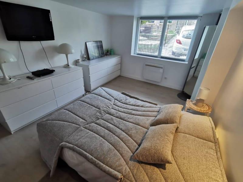 Sale house / villa Quimper 264000€ - Picture 4