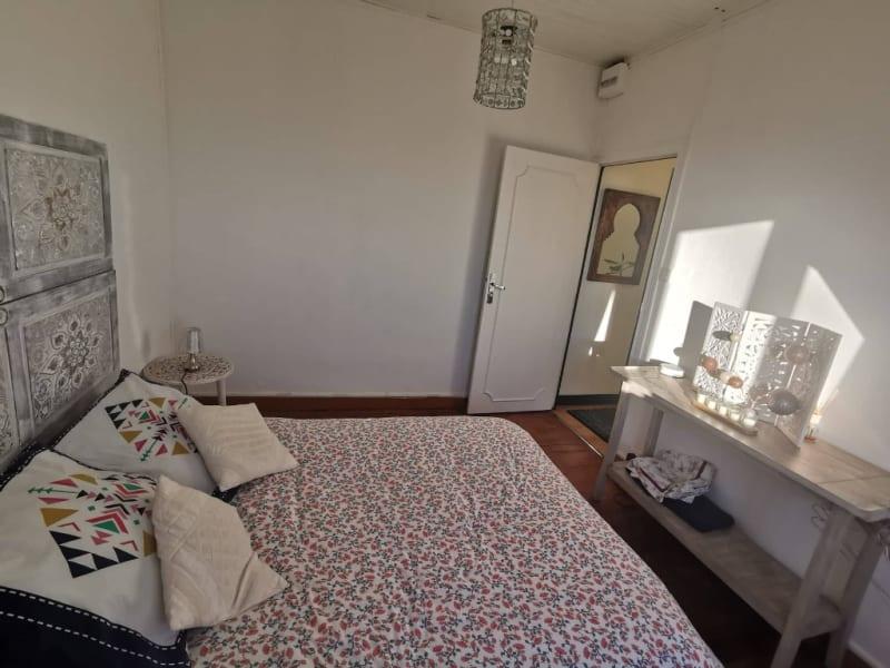 Sale house / villa Quimper 264000€ - Picture 6