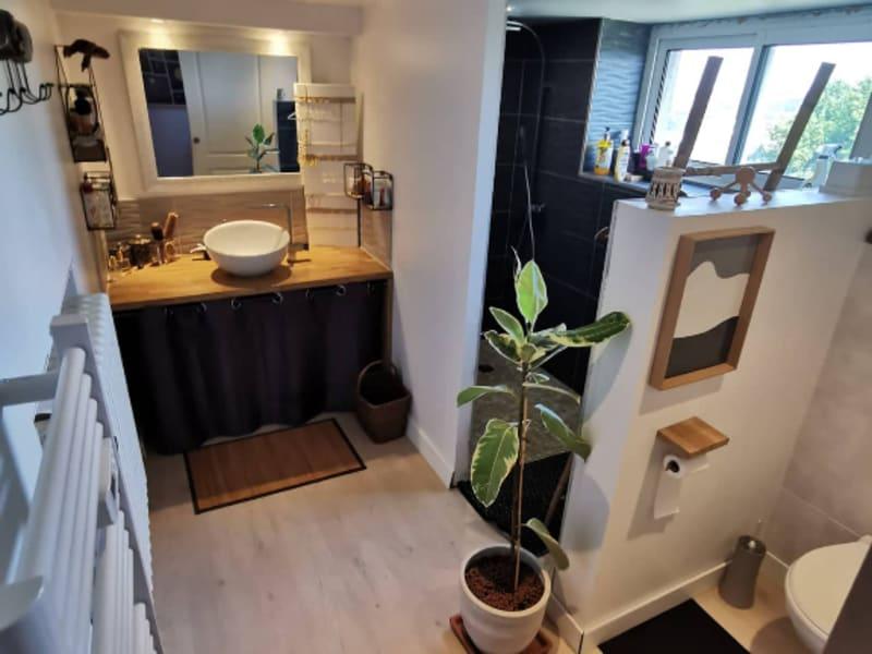 Sale house / villa Quimper 264000€ - Picture 7