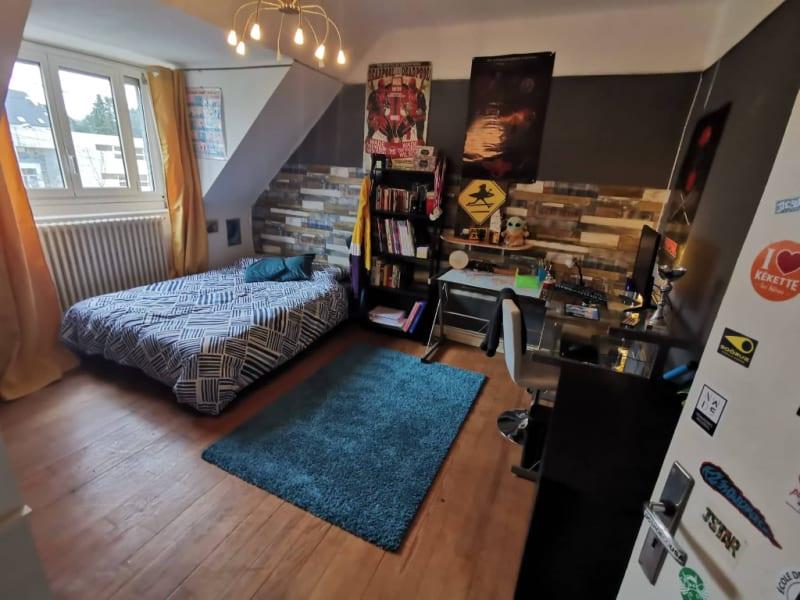 Sale house / villa Quimper 264000€ - Picture 8