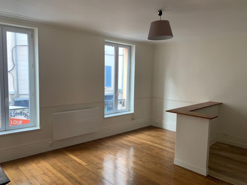 Rental apartment St germain en laye 1075€ CC - Picture 5