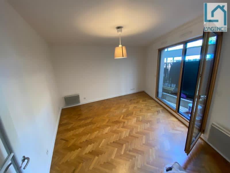Sale apartment Boulogne billancourt 337000€ - Picture 4