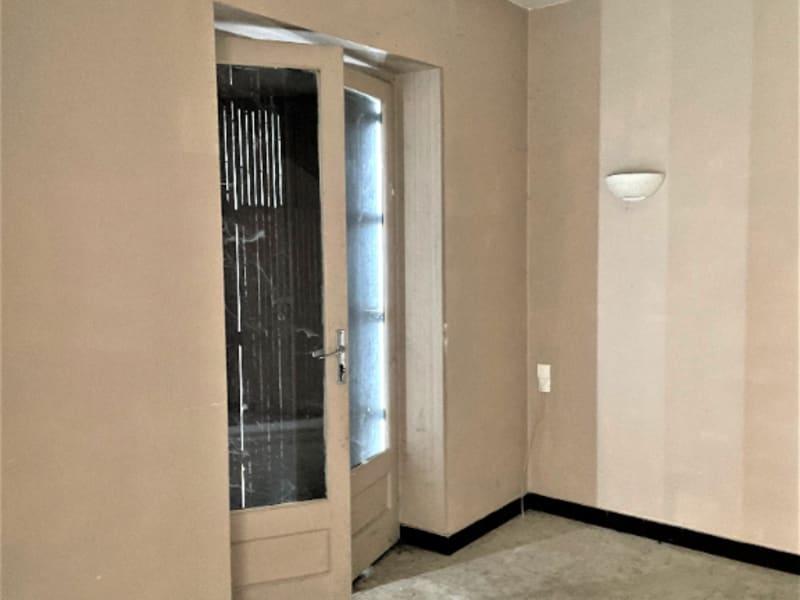 Vente maison / villa Latille 58000€ - Photo 9