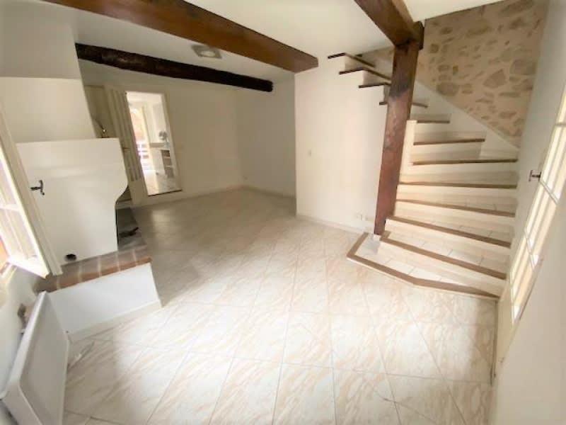 Venta  casa Eguilles 304500€ - Fotografía 1