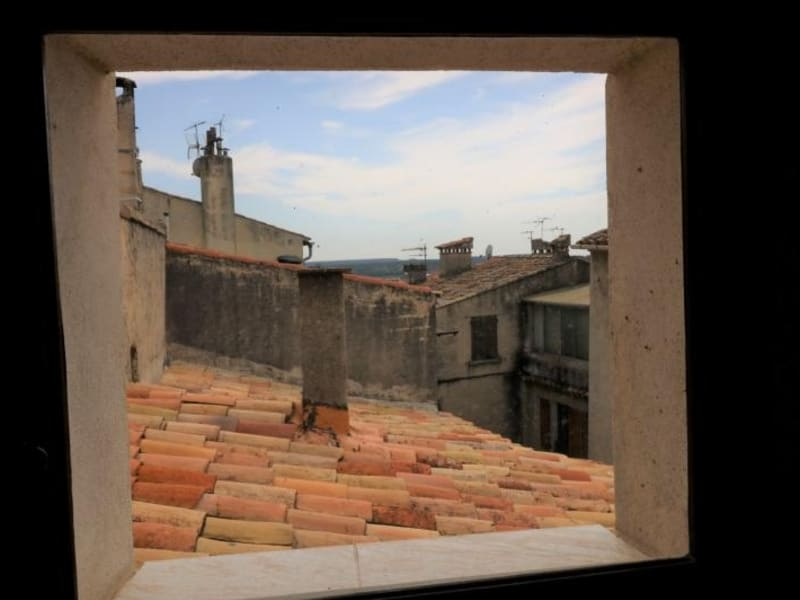 Venta  casa Eguilles 304500€ - Fotografía 6