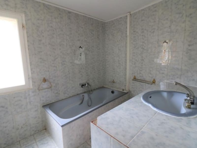 Sale house / villa Eguilles 273000€ - Picture 7