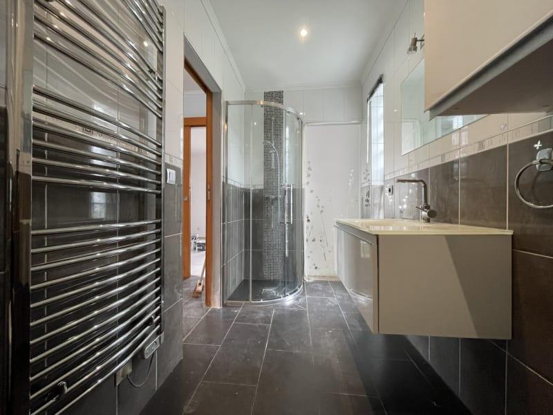 Alquiler  casa Leuville-sur-orge 1100€ CC - Fotografía 8