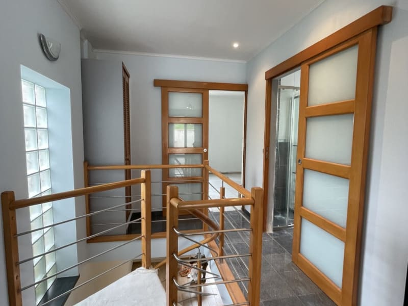 Alquiler  casa Leuville-sur-orge 1100€ CC - Fotografía 10