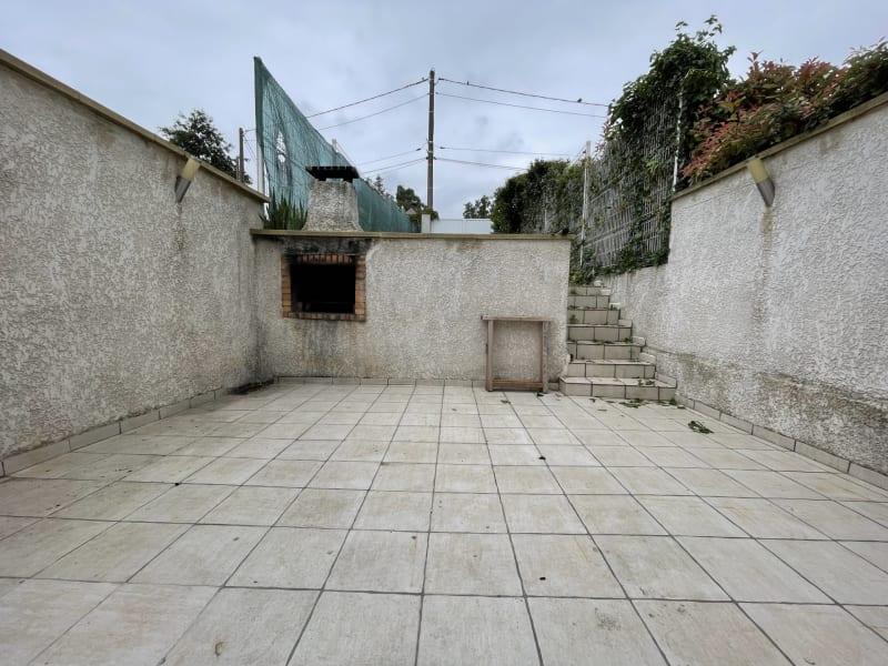 Alquiler  casa Leuville-sur-orge 1100€ CC - Fotografía 16