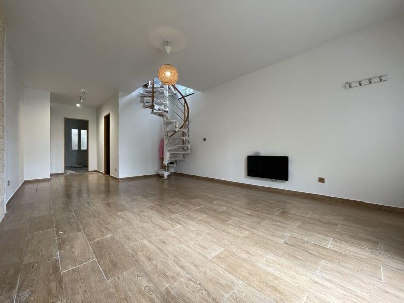 Alquiler  casa Leuville-sur-orge 1100€ CC - Fotografía 3