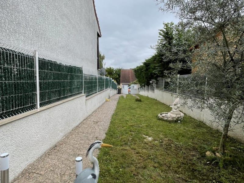 Alquiler  casa Leuville-sur-orge 1100€ CC - Fotografía 17