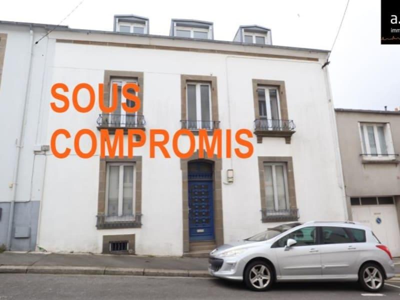 Brest - 7 pièce(s) - 170 m2